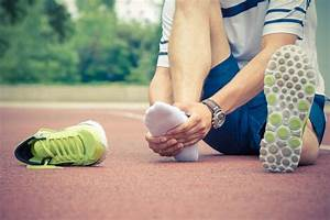 the 7 most troublesome running injuries and how to deal