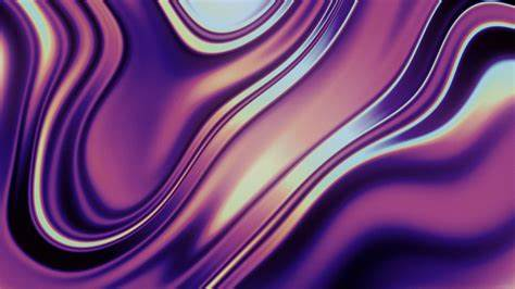 Purple Abstract 5K Wallpapers HD Wallpapers ID #27033