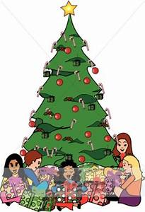 Christmas Day Clipart | Holiday Clipart Archive