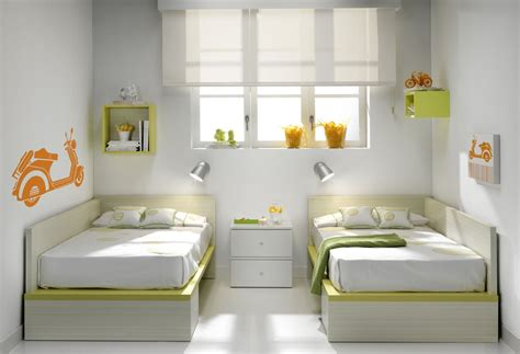 chambre lits jumeaux lit evolutif jumeaux lit convertible lit chambre