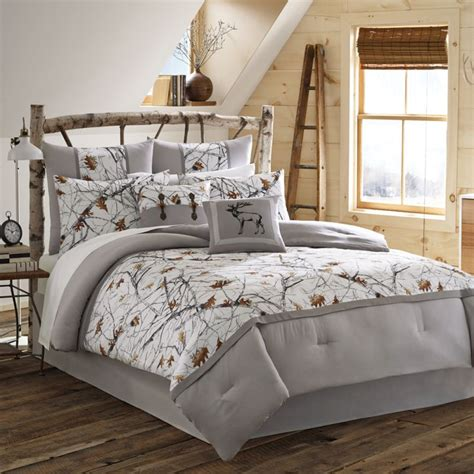Kollection Bedding by Kollection Comforter Set 28 Images Great Hotels
