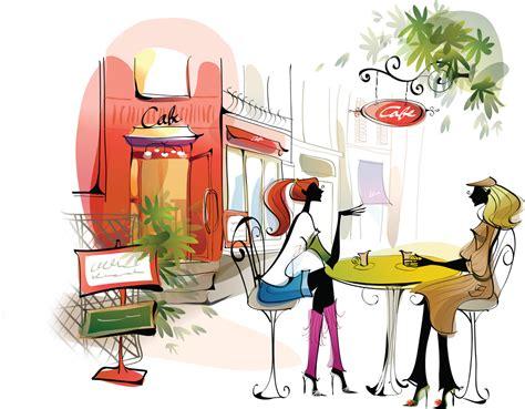 無料 カフェ  に対する画像結果