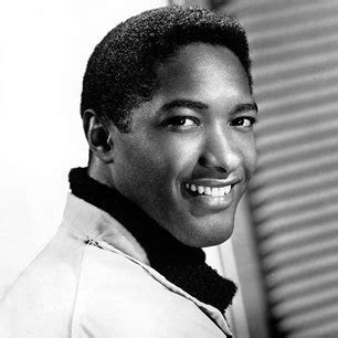 Sam Cooke Biography  Rolling Stone