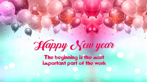 happy new year wiss happy new year greetings message 2018 new year 2018 messages