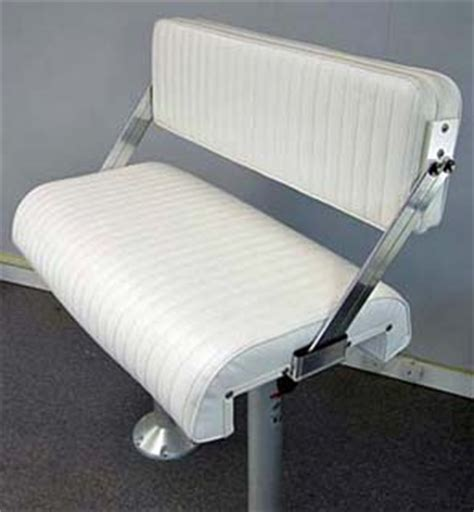 Boat Seats Ni by Boat Leaning Post Swing Back Boat Seats For Sale