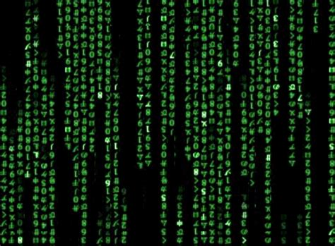 Matrix Animated Wallpaper Android - 23923 matrix moving android wallpaper walops