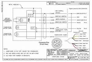 Wiring Xid For Sonarhub  - Page 10