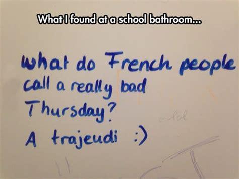 Meme Definition French - die besten 25 french meme ideen auf pinterest uni memes lustig mems und lustig disney