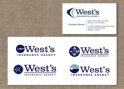 It does not provide any additional contact information on its site for filing a claim and it does not provide any claims phone numbers. Insurance Company: Insurance Company Of The West