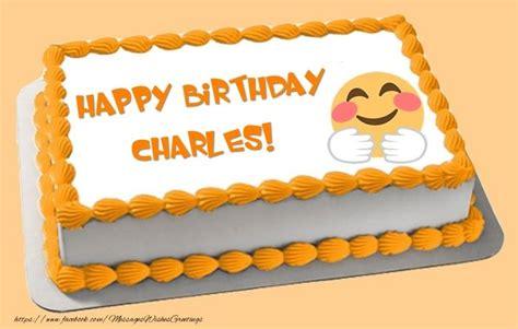 messages happy birthday charles happy birthday charles