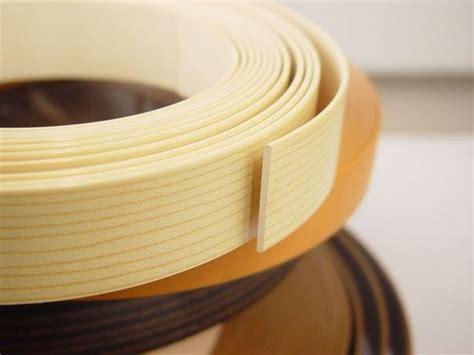 sustainability  edge band plastic woodguideorg
