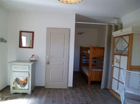 chambre et table d hote ardeche les dolmens table et chambres d 39 hôtes chambres d