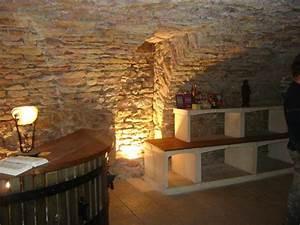 decoration caveau With amenagement de jardin avec des pierres 18 cave vo251tee en pierres