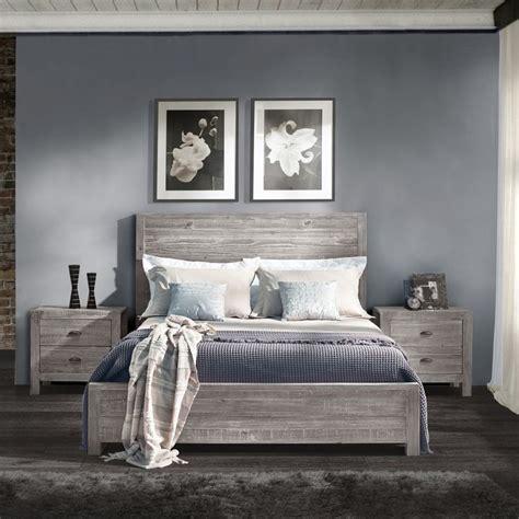 best 25 gray bedroom ideas grey bedrooms grey bedroom walls and grey walls