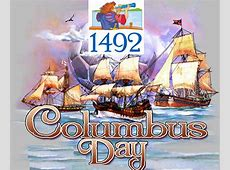 Columbus Day Wallpapers Wallpaper Cave