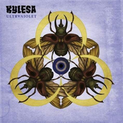Album Of The Week Kylesa Ultraviolet Stereogum