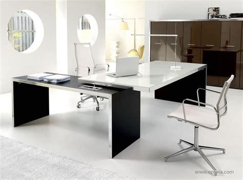 le de bureau but le du mobilier de bureau par epoxia toute l