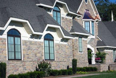 united window and door united window door vinyl window installation maryland