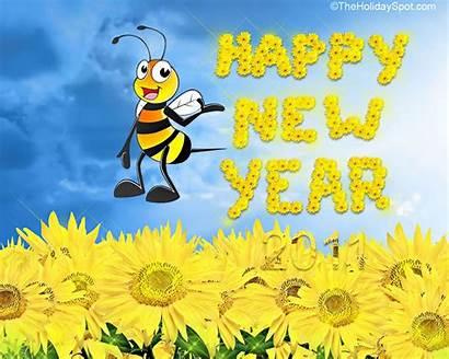 Happy Wallpapers Cartoon Pc Desktop Welcome Graphics