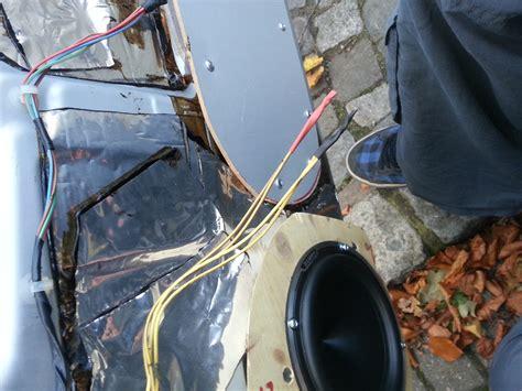 kabel verlegen kabel verlegen kabel verlegen hifi forum de bildergalerie