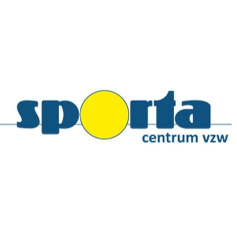 Sporta Centrum - YouTube