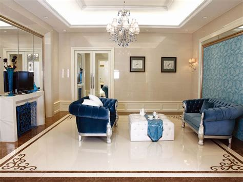 Marble Tiles Price In India,Pakistan Marble Floor Tile