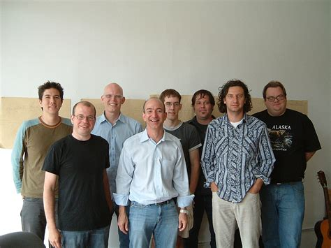 File:Jeff Bezos visits the Robot Co-op in 2005.jpg ...