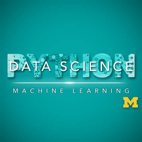 Reviews For Applied Machine Learning In Python From