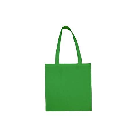 veste cuisine pas cher tote bag sac shopping coton pas cher vierge anses longues