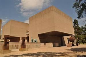 Arte M Gallery : ad classics everson museum i m pei archdaily ~ Indierocktalk.com Haus und Dekorationen