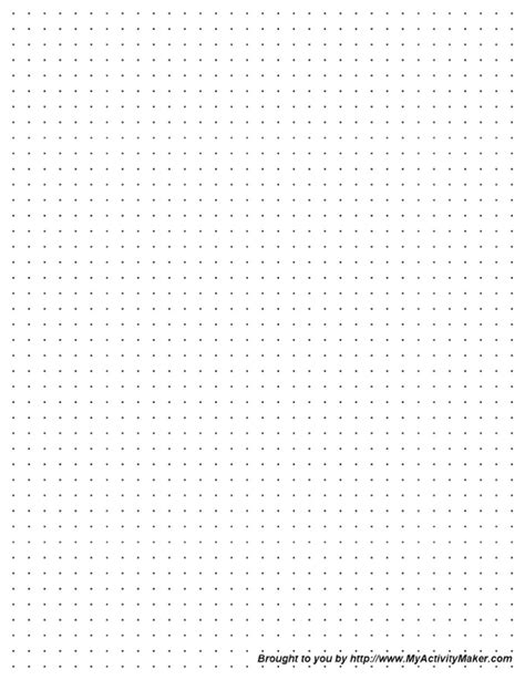 dots  boxes game    formtemplate