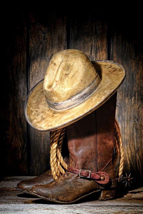 bar blouse de soiree peinture american west art cowboy