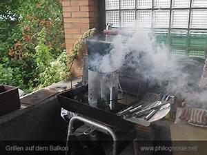 Grillen Auf Dem Balkon Erlaubt : grillen auf dem balkon terrasse was ist erlaubt philognosie ~ Whattoseeinmadrid.com Haus und Dekorationen