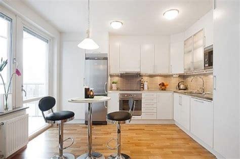 3 Open Studio Apartment Designs : Open Plan Studio Apartment Design