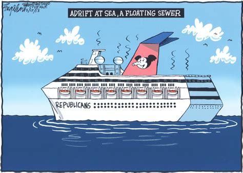 Carnival Cruise Meme - carnival cruise ship stranded adrift hartford courant