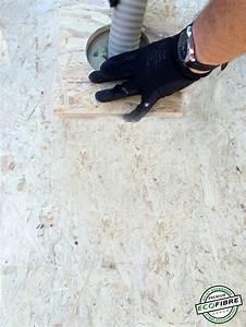 Innenwand Dämmen Mit Steinwolle : holzrahmenbauwand d mmen ecofibre d mmstoffe gmbh ~ Buech-reservation.com Haus und Dekorationen