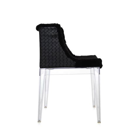 chaise mademoiselle chaise mademoiselle kravitz angle droit design grenoble