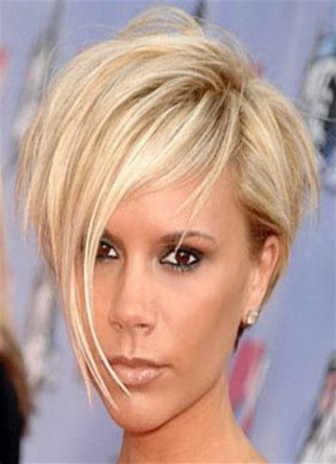 Hairstyles For Thin Hair For by Hairstyles For With Thin Hair