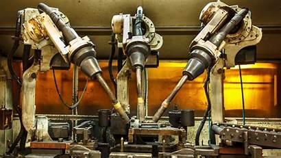 Welding Machine Technology Manufacturing Industry Factory Welder