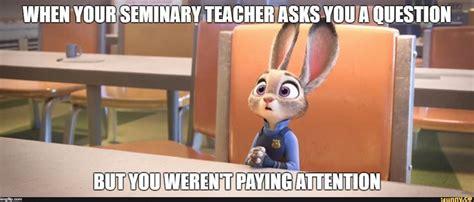 zootopia mormonized mormon  lds humor  memes