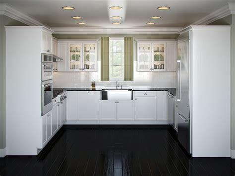 small u shaped kitchen layout ideas small kitchen makeover ideas u shaped kitchen design ideas free standing kitchen cabinet 800x600