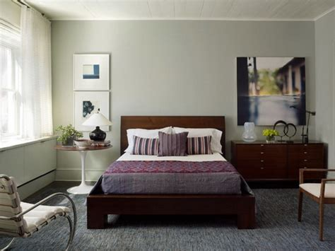 summer trends master bedroom decorating ideas home trendy textiles that add color to your master bedroom 802 | 9 Summer is here Ice cream pastels glittery golds indigo blues and super zingy color pops – these are all home decor summer trends for this year.
