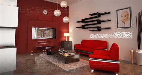 rumah minimalis desain terbaru  tips pemilihan warna