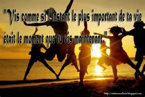 Proverbe Et Citation Sur La Vie by Des Proverbes Sur La Vie Citation Sur La Vie