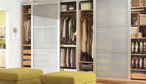 closets moveis planejados personalizados guarda roupa