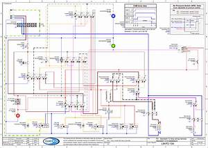 Marathon Rj 325 Compactor Wiring Diagram Marathon Rj 225
