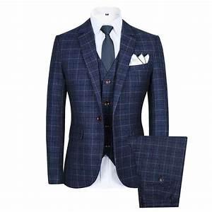 Modern Retro Outfits Men | bierwerx.com