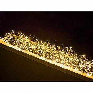 Weihnachtsbeleuchtung Aussen Led Warmweiss : tween light led lichterkette cluster au en warmwei 768 flammig kabell nge 4 5 m bauhaus ~ Eleganceandgraceweddings.com Haus und Dekorationen