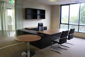 floor and decor corporate office interior design tips for a corporate office design