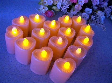 citations et panneaux 224 partager bougies et rubans pour les malades ou pour le deuil